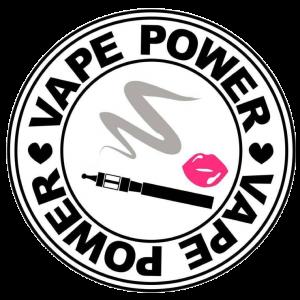 vapepowerlogo