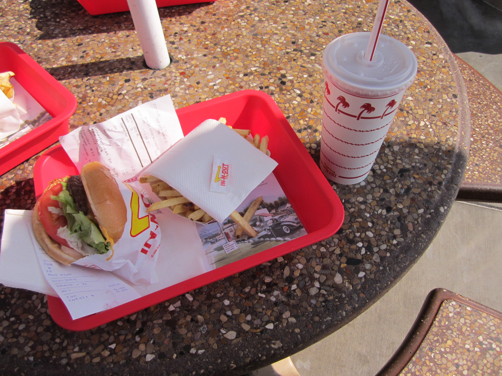 in-n-out 1