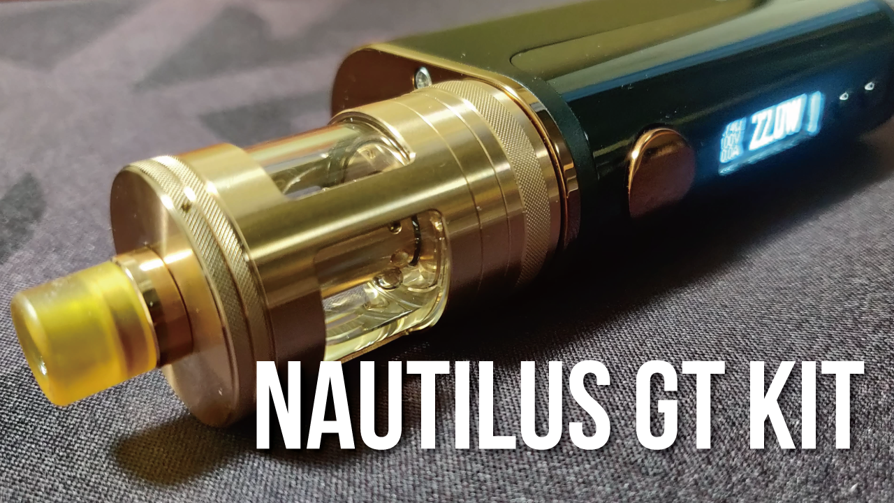 Nautilus-GT-Kit-by-Aspire